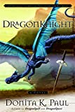 Download DragonKnight (Dragon Keepers Chronicles, Book 3) in PDF ePUB Free Online
