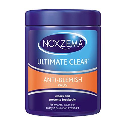 noxzema-ultimate-clear-anti-blemish-pads-90-count