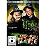 The Worst Witch (Series 2) - 2-DVD Set ( The Worst Witch - Series Two (13 Episodes) ) [ NON-USA FORMAT, PAL, Reg.0 Import - Germany ] by Emma Brown