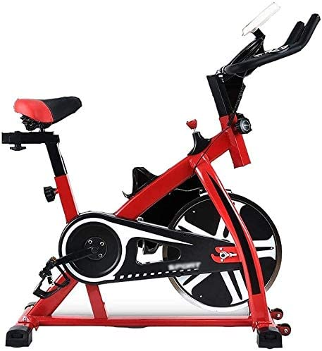 Fitness Equipment Spinning Gym Equipo Profesional Ejercicio de ...