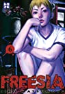 Freesia, Tome 6 : par Matsumoto