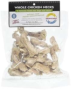 Freeze Dried Dog Food Best Price