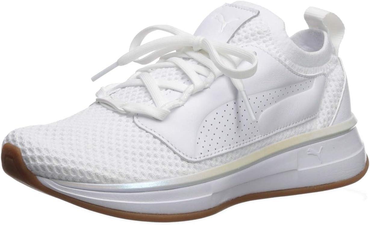 Sinewi Bella protezione  Amazon.com | PUMA x Selena Gomez Runner Women's Shoe | Road Running