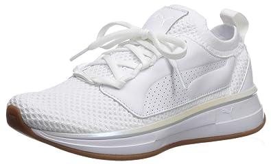 351ed9d65e1a PUMA x Selena Gomez Runner Women s Shoe