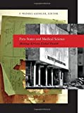 Para-States and Medical Science : Making African Global Health, Geissler, Paul Wenzel, 0822357496