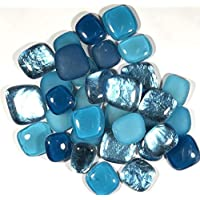 Sai Mosaic Art Aqua Pebbles 200 Gm