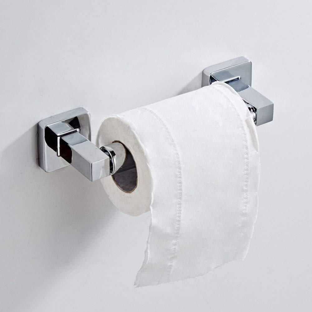 Porta Carta Igienica A Scomparsa.20 5x14x4 5cm Asciugamano A Scomparsa Strumenti Utensili A