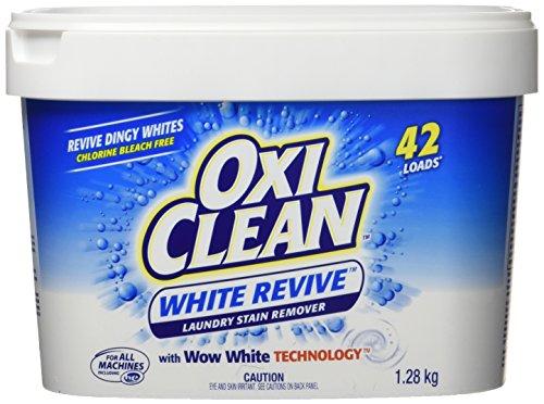oxiclean-white-revive-laundry-stain-remover-powder-128-kilogram