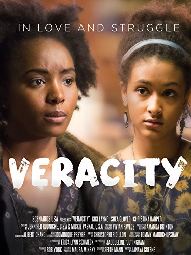 Veracity by