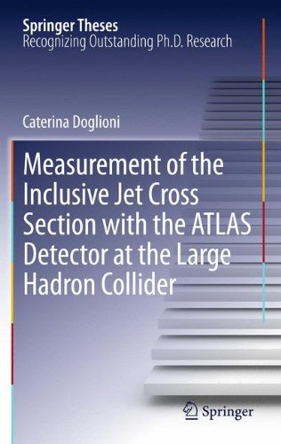 measurement-of-the-inclusive-jet-cross-section-with-the-atlas-detector-at-the-large-hadron-collider-