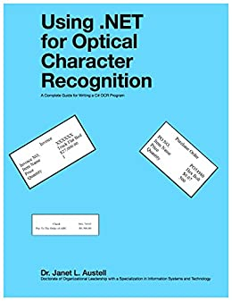 optical character recognition for cursive handwriting Continuous (free-style, cursive) and separated (character by character) optical character recognition algorithms: neural network (multilayer perceptron) and dynamic programming to find the word with maximum probability.