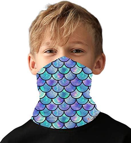 meakeize-kids-full-coverage-tube