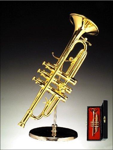 Music Trumpet Instrument (5