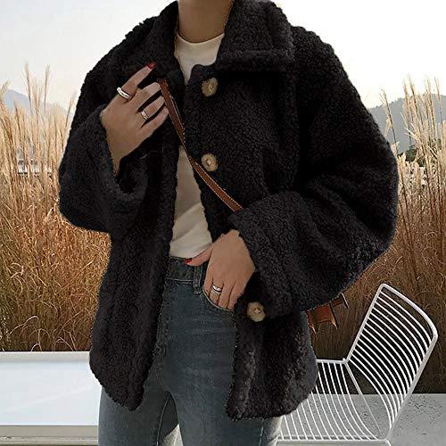 Cardigan Manteaux Manteaux hommes pour Parka Outwear Sweats femmes noir pour femmes manteaux longs pour Parkas wFnF4CqpX