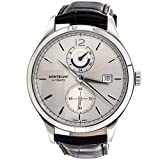 Montblanc Meisterstuck Mechanical (Automatic) Silver Dial Mens Watch 112540 (Certified Pre-Owned)