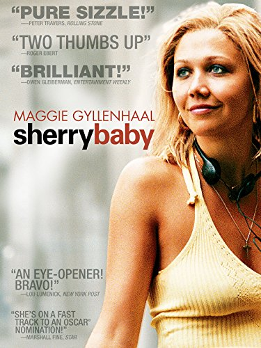Sherrybaby (Sex Crimes Unit)