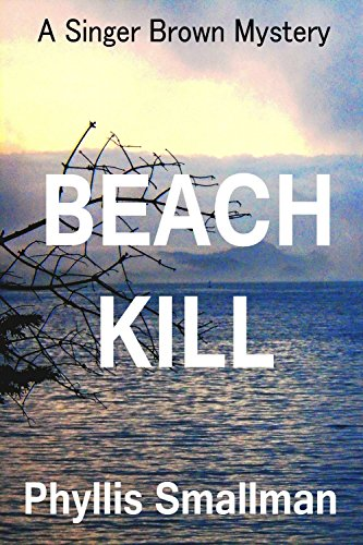 Download PDF Beach Kill