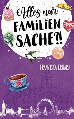 Download Alles nur Familiensache ?! (German Edition) PDF