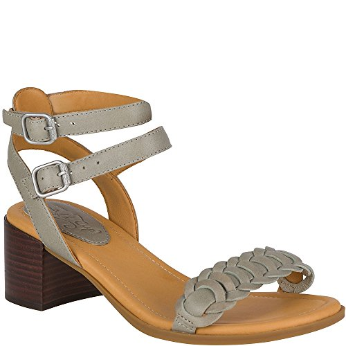 Sperry Top-Sider Gold Cup Vivianne Sandal Women 5.5