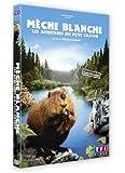 """Afficher """"Mèche Blanche"""""""