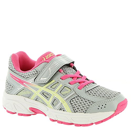 Galleon ASICS Unisexe Enfant Enfant Pre Contend 4 PS Contend Chaussures Galleon , Taille: 13 M US c91dff0 - gerobakresep.website
