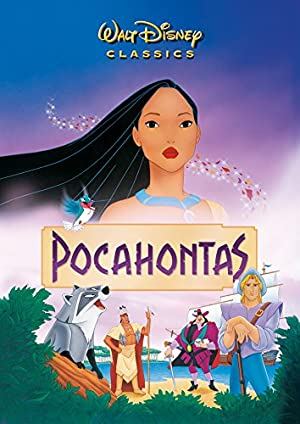 pocahontas full movie online free english