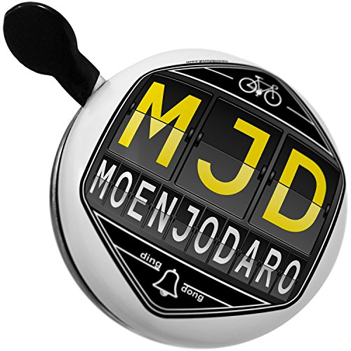 bicycle-bell-mjd-airport-code-for-moenjodaro-by-neonblond-24