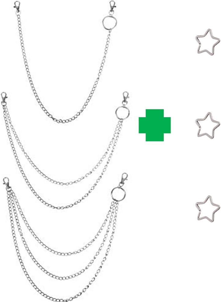 Vimeka Wallet Chain