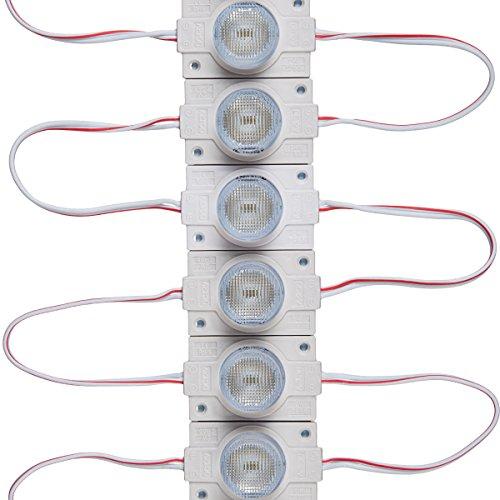 led modules 12v - 9