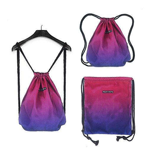 TaoMi- Bundle de lazo del bolso de hombro hombres y las mujeres del baloncesto ocasional Maleta de Mano ( Color : #2 ) #2