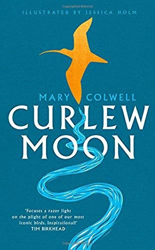 B.o.o.k Curlew Moon P.D.F