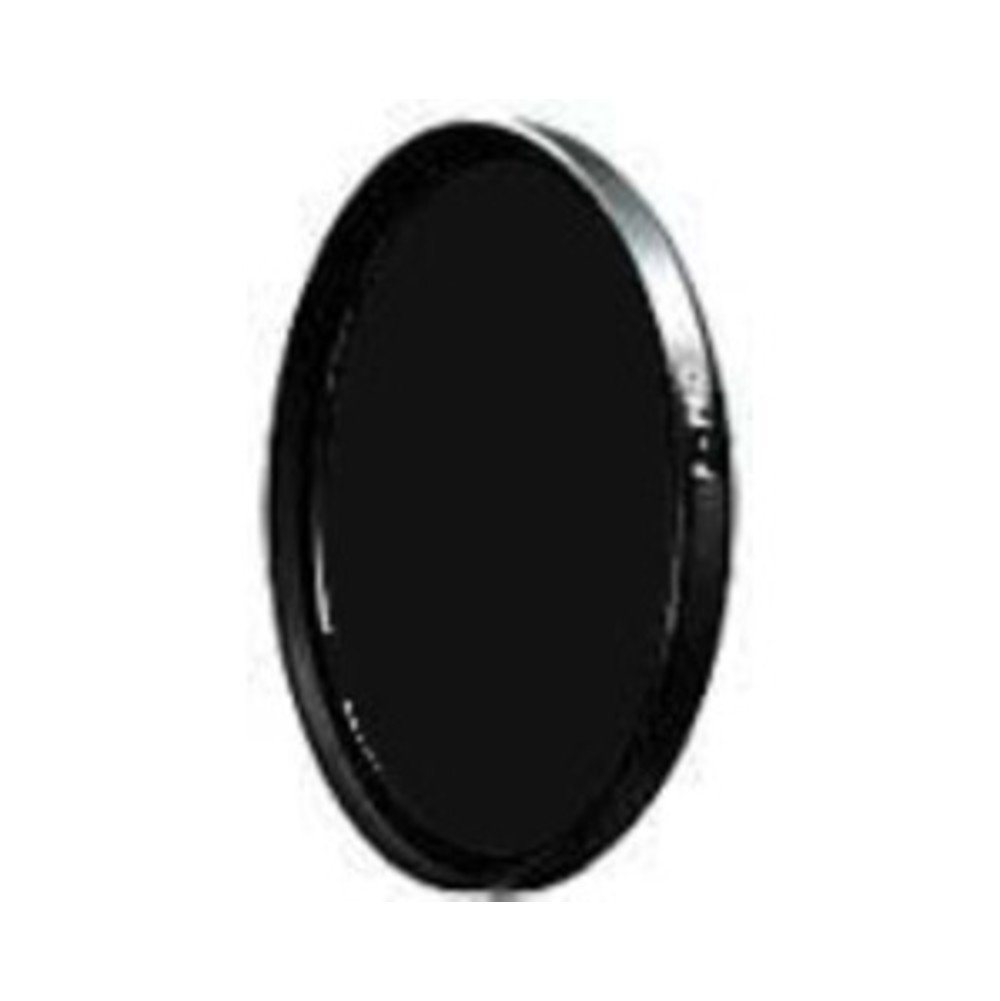 B+W 58mm Infrared Pass Camera Lens Filter, Black 093 by B+W
