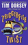 Triggerfish Twist (Serge Storms)