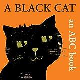 A Black Cat, Bernette Ford, 1906250022