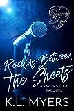 Rocking Between The Sheets: Razor's Edge Prequel