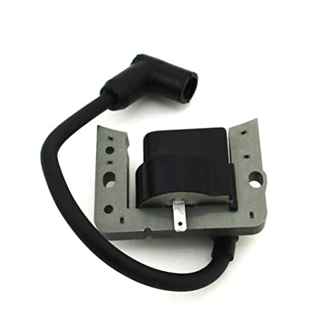 IGNITION COIL SOLID STATE MODULE for Tecumseh 34443A 34443B 34443C 34443D TAO