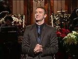 Justin Timberlake - December 16, 2006 (Edited Episode)