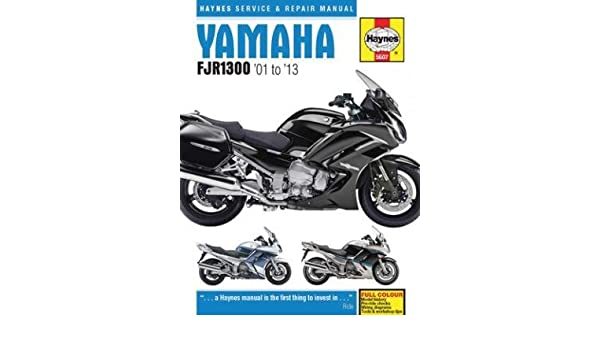 2009 yamaha fjr1300 service manual browse manual guides u2022 rh npiplus co