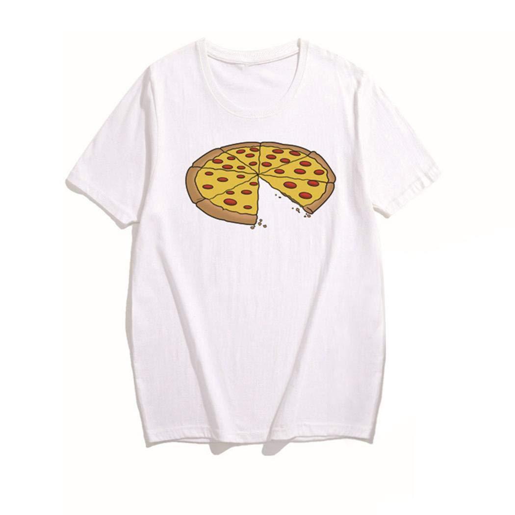 Very Nice T Shirt