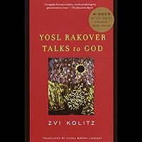 Yosl Rakover Talks to God (Vintage International) (English Edition)
