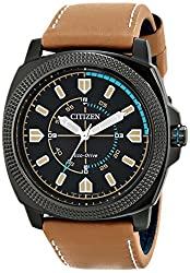 Citizen Men's BJ6475-00E