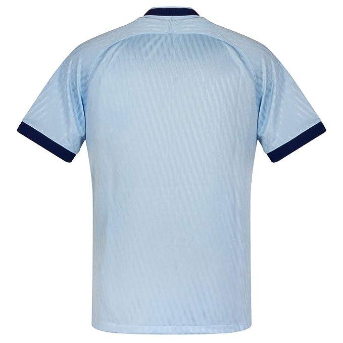 Nike Atlético de Madrid 2019/20 Stadium Third - Camiseta Hombre ...