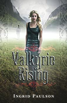 ?TOP? Valkyrie Rising. mostar complete German online IPhone