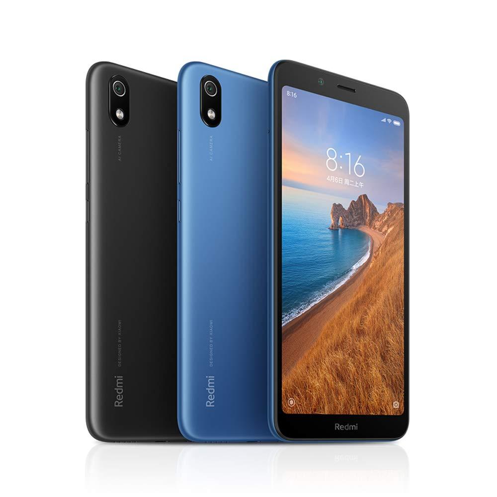 Los mejores móviles por menos de 100 euros (Actualizado Febrero 2020) 1 móviles por 100 euros