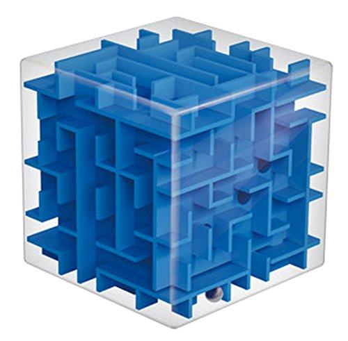 360 3x3 Rubix Cube - 5