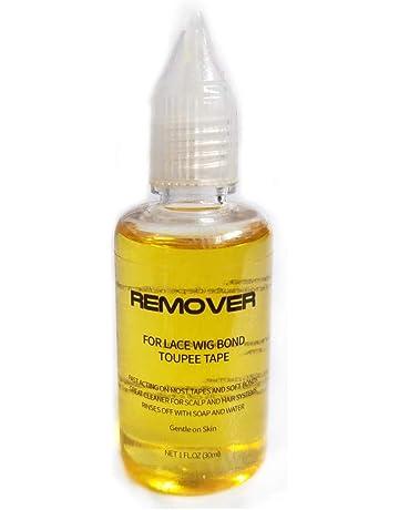 Adhesivos para el pelo | Amazon.es