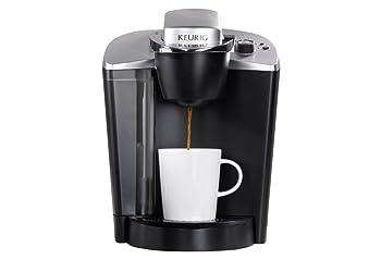 Keurig K145 OfficePro Coffee Maker