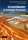 img - for Groundwater in Geologic Processes book / textbook / text book