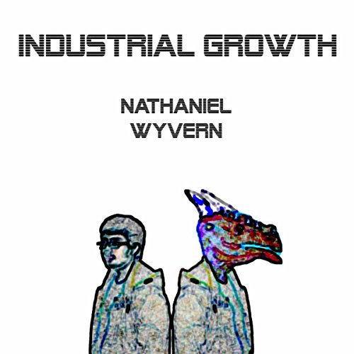 Industrial Growth