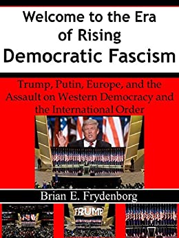 democracy and fascism in the early Norad norwegian agency for development cooperation  by the early 1990s, democracy assistance was a key element of foreign and.